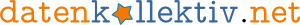 logo_plain300